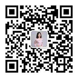 weixin_big